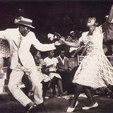 Funky Swing !!!