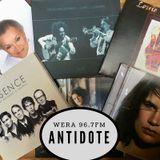 Ep 64: Camille, Diego Figueiredo, Cyrille Aimée, Louie Cruz Beltran, Paul Simon, Billy Holiday.....