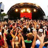 Laurent Garnier DJ Tiësto Pete Tong - Essential Mix 2002-06-01