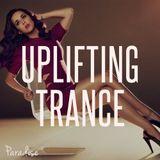 Paradise - Energy Uplifting Trance (November 2016 Mix #70)