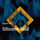 Silicone Soul - Subculture Summer Mix