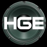 HGE (Video) Jaamix 2017