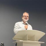 Efésios e a grandeza da verdadeira Igreja
