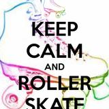 Lil Ronalds Skate Mix - Vol. 5(Grown Folks Skate)