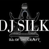 DjSilk-WkkC Friday Nite Audio 8-7-15