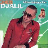Cheb Djalil 2015 - (1.Conection Waara) avec tipo bel3abess | Babylon +