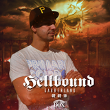 DJ Predator - pre Hellbound 02-02-2019 Warm Up Mix