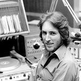 Johnnie Walker's last Radio 1 Show - 2 - 7 - 1976