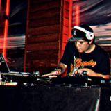 DJ POPSON - MY BUSINESS/DEZEMBRO 2012