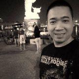 NonStop Vinaktm _ (KDJ Remixx Team Nứng Group)