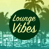 Lounge Vibes by Tom Vachut (guestmix Thunderbase)