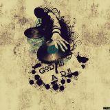 Dj Cecy Mladenoff feat. Dj StanN - Eat, Sleep, Dance, Repeat (summer house mix 2014)