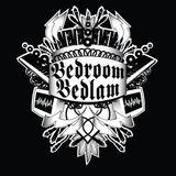 27/11/10 Bedroom Bedlam on Proton