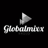 David Velez  (Deep Room Radioshow - Globalmix NY -  20/03/15)