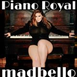 Piano Royal (The Mix)