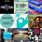 Dance Mix 2013 Week 03