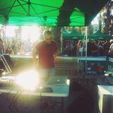 dj pepinho - L&F - barceloneta estiu 2015