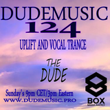 DudeMusic 124