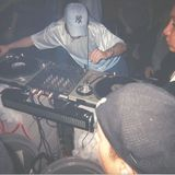 Frankie Bones @ We Sold Our Souls For Techno [Oct 2003] - Side A
