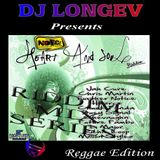 Heart & Soul Riddim Mix, nice Lovers Rock reggae mix by DJ Longev