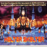 Grooverider - Helter Skelter The Discovery 1996