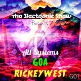 All Systems GOA
