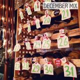 #TheRoomPlayList - December Mix #2