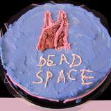 """""""BAKED CAKE"""""""