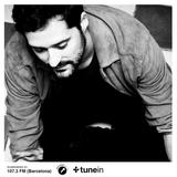 sinnmusik* Friday Vibes Show (10.03.2017) with Baldo (Neovinyl Recordings / Good Ratio Music)