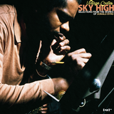 Vintage Crates Special Episode: Sky High: Selections From The Works Of Donald Byrd