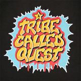 Beats, Rhymes and Life: A Tribe Called Quest Mix