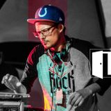 DJ Kaster @ Mini Room 1ª Edição (Live DJ Set)