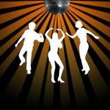 mr Fley dance paradise