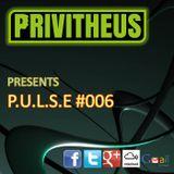 P.U.L.S.E #006