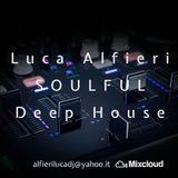 DJ Luca Alfieri - Soulful.mp3(67.2MB)