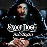 DJ IRON - SNOOP DOGG MIXTAPE!
