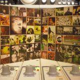 Emission La Voix du HipHop du samedi 17 mars 2012 en special guest Paula Fargue