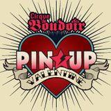 DJ-Davide_Pinup_Valentine_Mix_part1