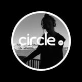 circle. 234 - PT2 - Guest Mix Pete Bidwell LIVE at circle. Ibiza Studios