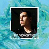 Pandastic Radio 065