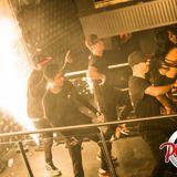 Players Bar Mid-May Mix - Mixed By Playmoor DJ