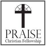 Sermon 2018-09-23 Ryan Nilsen: Faith at Work - Part 3