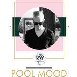 Ray Paeron - Pool Mood
