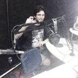 RadioAtivo ComVida :: Daniel Mendonça