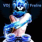 djfreire - Mix Eurobeat Vol.3