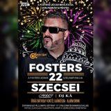 2016.02.12. - Fosters Udvar Dunakeszi - Friday