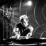 Eddy Ramich >> BEST WORKS << Exclusive Mix Nr. 1