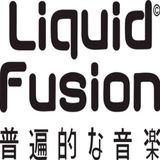Bruce Q - Liquid Fusion - Supersonic