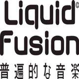 Bruce Q - Liquid Fusion - Supersonic