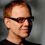 Podcast - Danny Elfman